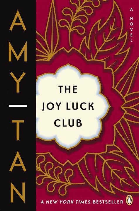1000 ideas about the joy luck club on pinterest memoirs the joy luck club nea