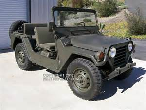 Army Jeep For Sale Surplus Vehicles Jeeps For Sale Autos