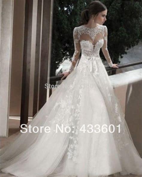 fotos vestidos de novia elegantes vestidos de novia elegantes buscar con google bodas