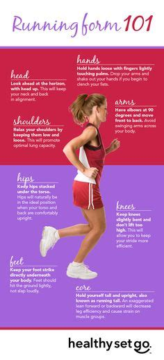 Http Mba Properid by Physical Education On Physical Education