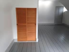 draughtex blog floorboard insulation