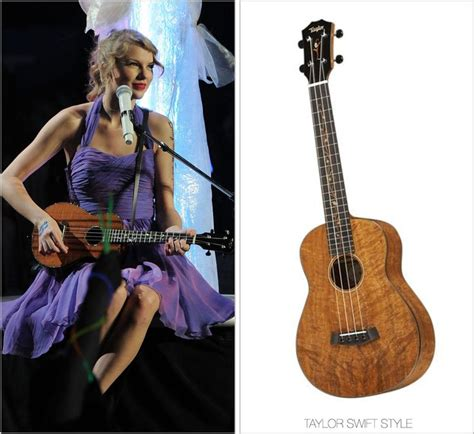 taylor swift style bass 53 best guitar acoustic taylor images on pinterest