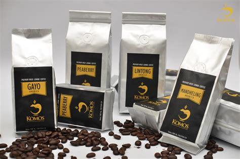 Kopi Gayo Luwak Liar Arabica Roasted 200gr kopi luwak jual kopi luwak komo s coffee jual kopi luwak liar arabica bisa delivery