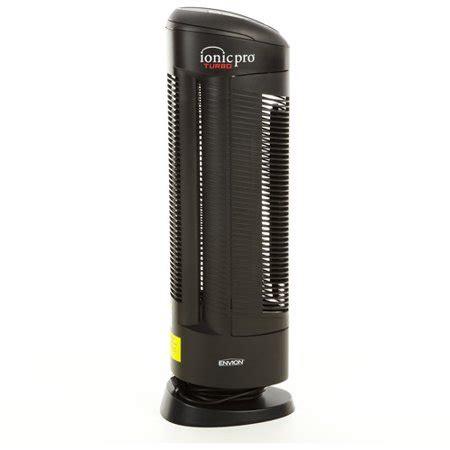 ionic pro turbo air purifier walmart