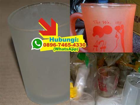 Alat Press Plastik Yogyakarta gelas plastik sablon yogyakarta o896 7465 433o wa