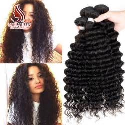 best american weave hair to buy curly aliexpress com buy 4 bundles 400g peruvian virgin curly