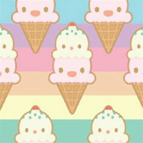 cute tumblr themes 2015 20 best images about cute patterns and themes on pinterest