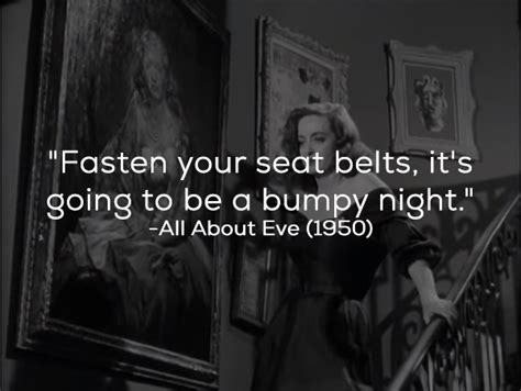movie quotes misquoted these are the most misquoted movie lines of all time 27