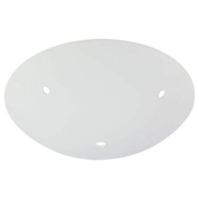 sullivan 54 in iron oxide copper plated ceiling fan