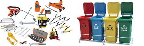 seguridad e higiene en un taller de corte y confeccion seguridad e higiene en los talleres con herramientas de taller