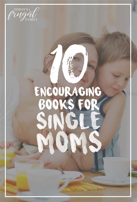 Books For Single by 10 Encouraging Books For Single Welcome To The