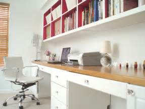 Small Bedroom Office Design Ideas 28 White Small Home Office Ideas Home Design And Interior