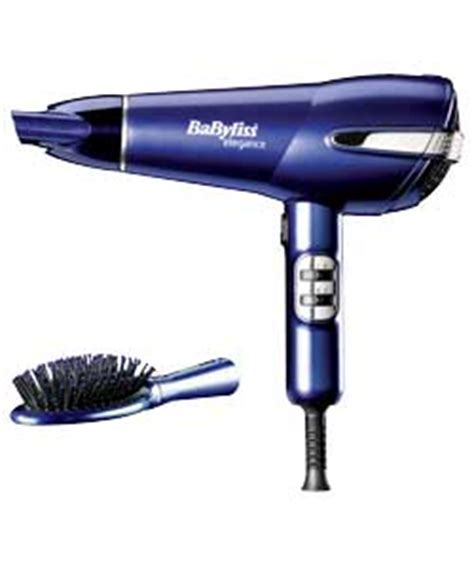 Babyliss Elegance 2100w Hair Dryer babyliss hairdryers reviews