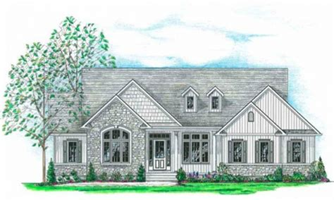 raised bungalow house plans raised house plans old bungalow style raised bungalow