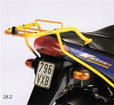 Motorrad Youngtimer Suzuki by Motorradzubeh 246 R F 252 R Suzuki Motorr 228 Der Youngtimer Suzuki