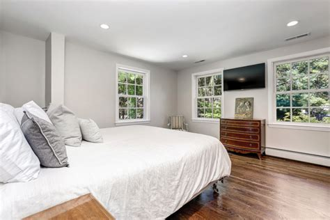 the clean bedroom greenwich remodeled riverside colonial is move in ready serendipity