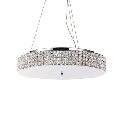 illuminazione offerte obi faretti binario illuminazione studio luce offerte e