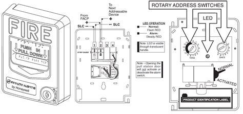 arindam bhadra safety alarm addressable manual