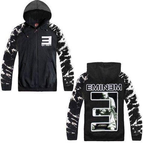 eminem outfits 19 best eminem clothing line images on pinterest rap god