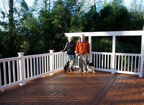 Cedar Sunroom Decks Patios Fences Screened Porches Skye Builders