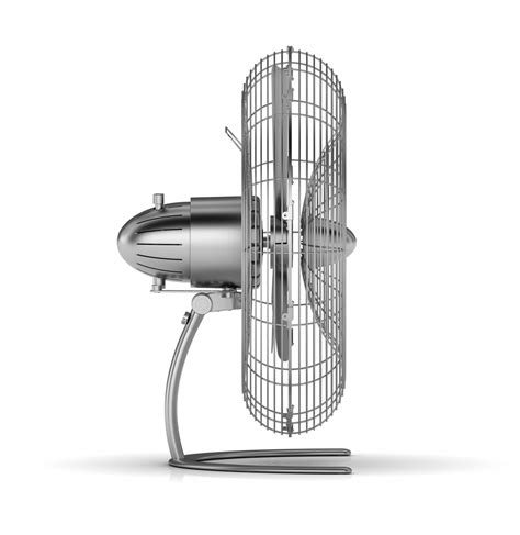stadler form charly fan stadler form ventilator charly fan groot versteeg