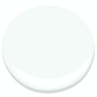 benjamin chantilly lace the 8 best benjamin white paint colours undertones