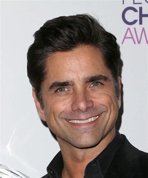 Stamos Hairstyle by Stamos Hairstyles In 2018
