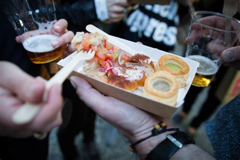home food and design weekend 2016 a milano eat urban design week street food festival