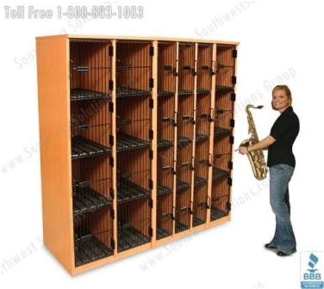 musical instrument storage cabinets acoustics an optional acoustic treatment to reduce room