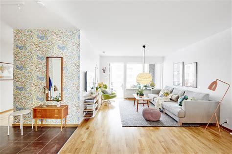 salones color incre 237 bles salones en color gris de estilo n 243 rdico
