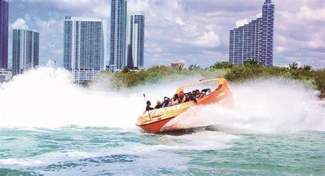 jet boat rental miami jet boat miami