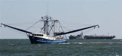 shrimp boats for sale in mexico shrimp boats for sale in alabama big boats for sale