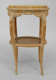 cent gigi chair 1000 images about historia mueble on