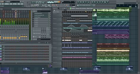 best software to produce house music what s the best music production software or daw