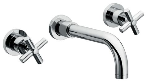 Delta Faucet 75152 by Delta Faucet 75152 Water Lifying Adjustable Showerhead