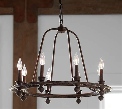 pottery barn lighting sopo cottage lighting lighting lighting