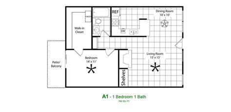 house plan application house plan application 28 images 25 best ideas about indian house plans on plans