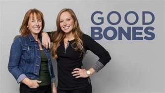 good bones season two mother daughter home renovation pics photos trade show booth design ideas trade show