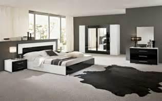 meuble de chambre design gnial design idee deco peinture