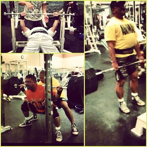 brian shaw bench press 1000 images about powerlifting tips on pinterest