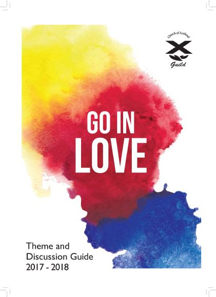 love themes for church themes topics and strategies