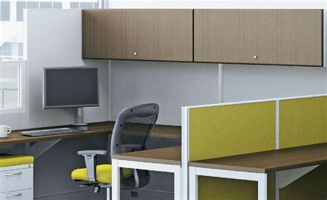 Office Furniture Queanbeyan Brilliant 50 Office Desk Cubicle 28 Images 29