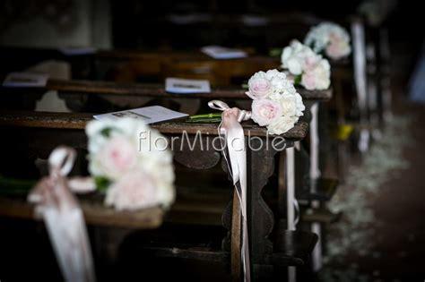 addobbi banchi chiesa matrimonio addobbi e allestimenti floreali per matrimoni e cerimonie