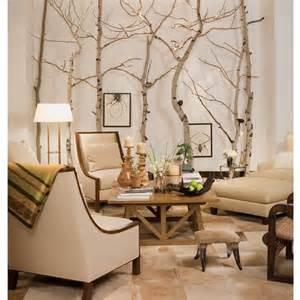 eco friendly interior design how to achieve an eco friendly interior design