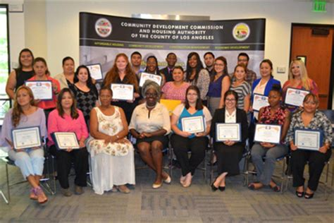 section 8 scholarship county awards scholarships to section 8 and public housing