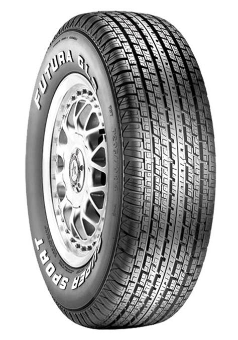 235 60r15 tires best tire compare tires