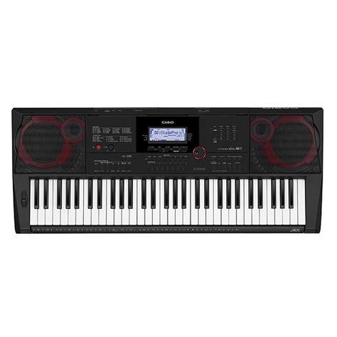 Keyboard Casio 3 Jutaan Casio Ct X3000 Portable Keyboard At Gear4music