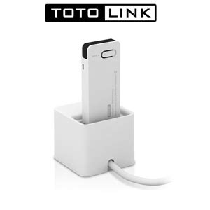 Toto Link N300rh 300mbps Range Wireless N Router n300um wireless usb adapter best deal south africa
