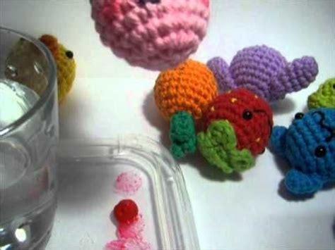 Make Cheek Marble Blush On best 25 blush on ideas on