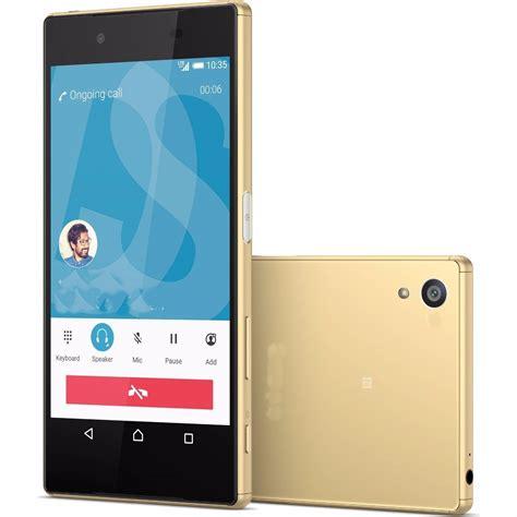 sony z5 celular barato smartphone new marca orro z5 android 5 r